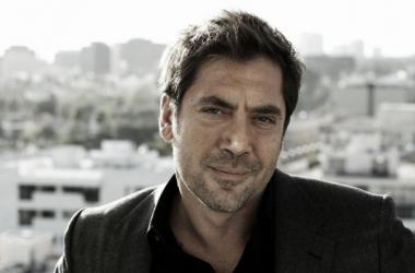 Javier Bardem seguirá los pasos de su mujer Penélope Cruz, protagonista de la cuarta entrega. (Foto (sin efecto): enlacejudio).