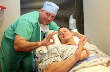 John Cena Sends Cryptic Tweet