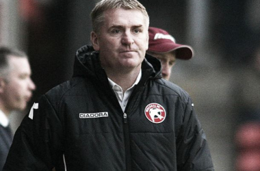 Walsall close in on new signings
