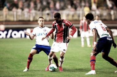 Foto: Divulgação/Joinville Esporte Clube