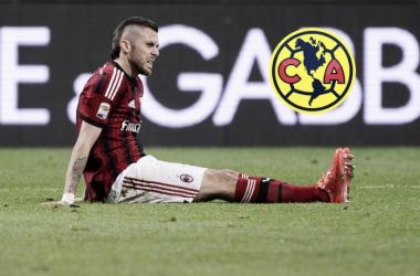 (Foto: ESPN FC   Edición: VAVEL)