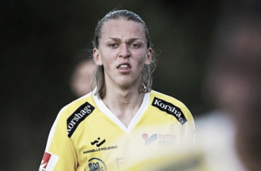 Photo: FotbollDirekt.se