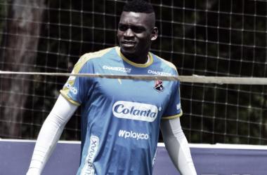 Fotografía: Futbolete