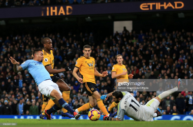 Wolverhampton Wanderers vs Manchester City Preview: Sides clash in Shanghai with silverware at stake