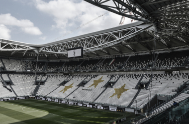 #NoContexto: como está o Campeonato Italiano?