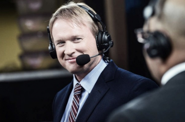 Jon Gruden hired by the Oakland Raiders as their new head coach Source: sportingnews.com