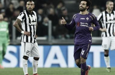 Fiorentina - Juventus: bianconeri in Toscana alla ricerca della rimonta