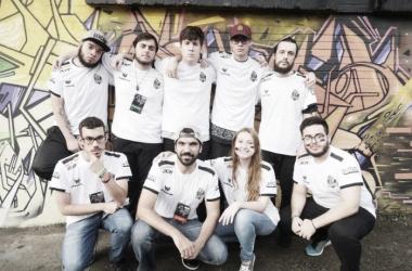 Guia do Invitational 2018: Grupo C