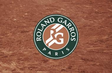 Tenis VAVEL pronostica: Roland Garros femenino 2016