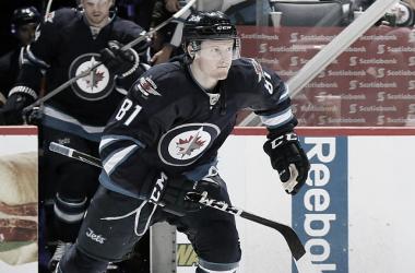 Kyle Connor (NHL.COM)