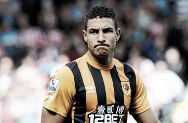 Hull midfielder Jake Livermore to escape drugs ban