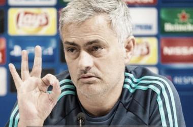 Tottenham Hotspur - Chelsea - Pre-match comments: Mourinho desperate for three points