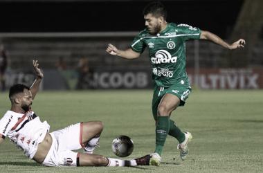 Foto: Marcio Cunha/Chapecoense