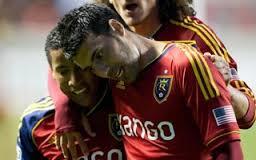 Con Joao Plata 62 minutos Real Salt Lake ganó