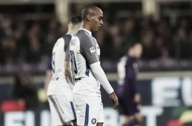 Inter, ora le uscite: Joao Mario e Gabigol vicini all'addio | www.twitter.com (@FcInter1908it)