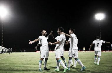 Arouca 1-3 FC Porto: Jesús Corona brilha (e bisa) em vitória tranquila