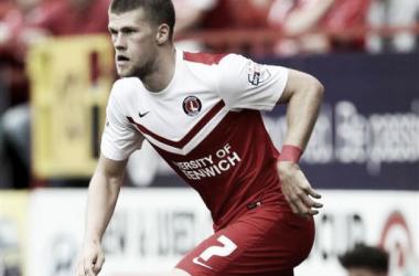 Charlton's ambition key to Gudmundsson
