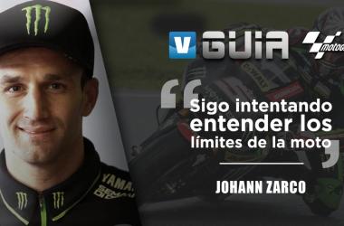 Guía VAVEL MotoGP 2018: Johann Zarco, la capacidad de cumplir sueños a contracorriente