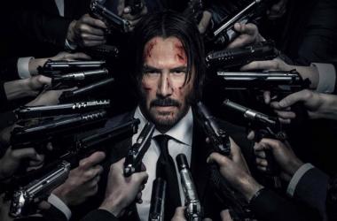 John Wick es objetivo de un gran número de asesinos (Foto: commons.bcit)