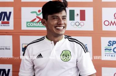 (Foto: Cristian Poot | VAVEL México)