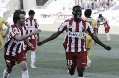 Jonathan Zongo, convocado por Burkina Faso
