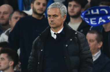 Manchester United v LA Galaxy Preview: United begin hectic pre-season schedule