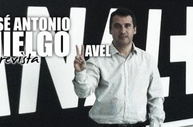 """Entrevista. José Antonio Mielgo: """"Nadal estará en la pelea por el número uno a final de año"""""""