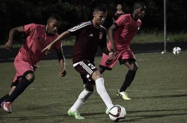 Carabobo FC quiere lograr una victoria a domicilio ante Deportivo JBL / www.carabobofc.com