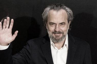 """""""Entrevías"""", la nueva serie de Mediaset protagonizada por el actor José Coronado"""