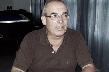 Foto: Diario Clarín.