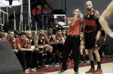 (Staff Images/ Flamengo)