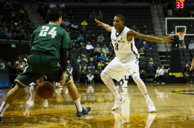 Indiana Pacers' Reasoning Behind Selecting Joseph Young