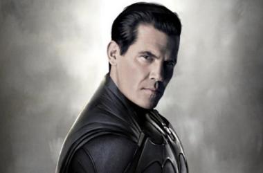 Curiosamente, Josh Brolin pudo ser Batman en la secuela de 'El hombre de Acero'. (Foto (sin efecto): nerdrepository).