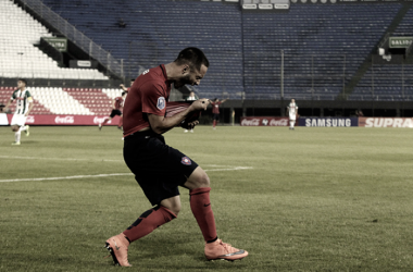Orlando City signs young Paraguayan Josué Colmán | Photo: ADN Paraguayo