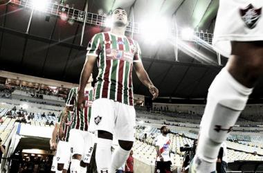 Foto: Mailson Santana / Flickr Fluminense