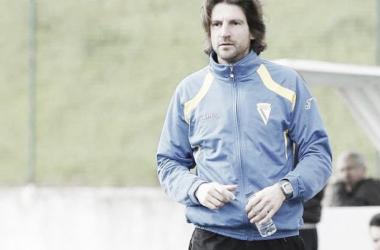 Foto: Atletico CP