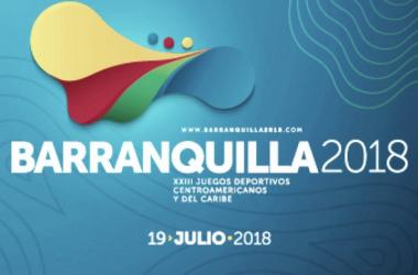 Juegos Centroamericanos y del Caribe, la competición regional más añeja del mundo