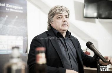 Foto: Javier Gimeno, VAVEL.