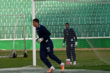 Com incríveis números, Guarani não leva gols há sete jogos e segue invicto na Série C
