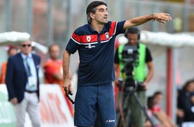 Serie B, la trentasettesima: il Crotone può festeggiare, big match tra Spezia e Pescara