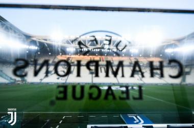 Juventus- Lista Champions: out Emre Can e Mandzukic, c'è Matuidi