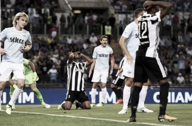 Juventus, cosasalvare dalla debacle con la Lazio? | Foto: gazzettaTV
