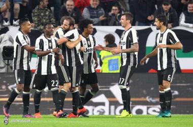 Previa Juventus-Atalanta: prohibido caer