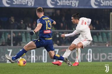 Coppa Italia- Il Milan ospita la Juventus per il primo round