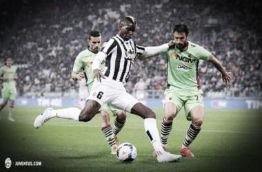 Image via Juventus.com