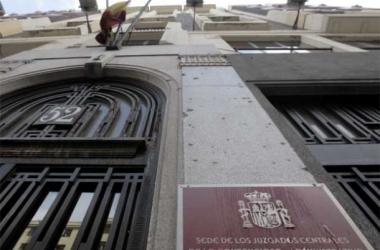Los funcionarios del Ministerio del Interior podrían recuperar la paga extra