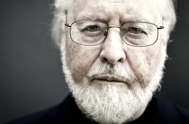 John Williams, el Beethoven del cine / Foto: https://trendiciti.com