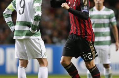 Kakà prende per mano il Milan