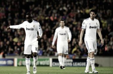 Calciomercato, PSG: Arriva lo svincolato Diarra