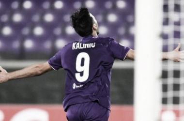 Fiorentina, mezza squadra nel mirino del Borussia Dortmund, www.quotidiano.net